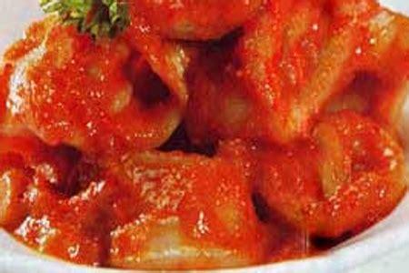 Sambel Sambal Bawang Mutiara Di Jamin Enak resep cumi masak sambal belacan resep cara membuat masakan enak komplit sederhana
