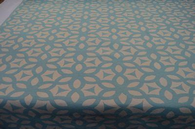 clearance upholstery fabric designer upholstery fabric blue turquoise beige chenille m