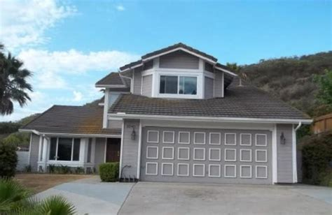 10545 mathieson st san diego ca 92129 foreclosed home