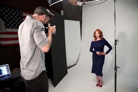 Katy Perry Casing Samsung hendricks variety studio panel 2014 03 gotceleb