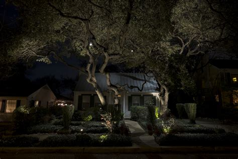 1202 live oak outdoor lighting vincent landscapes inc