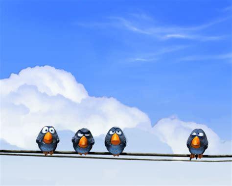 cortos animacion pixar cortos pixar una gu 237 a para crear animaciones 3d