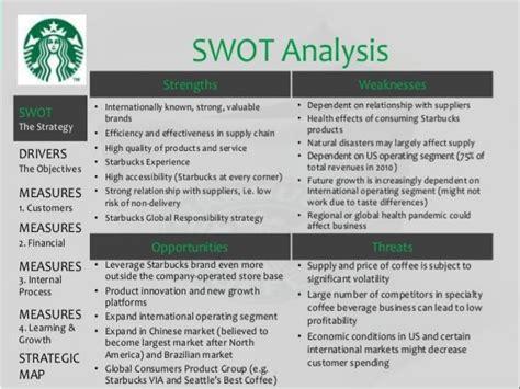 financial analysis of starbucks corporation essay academic service