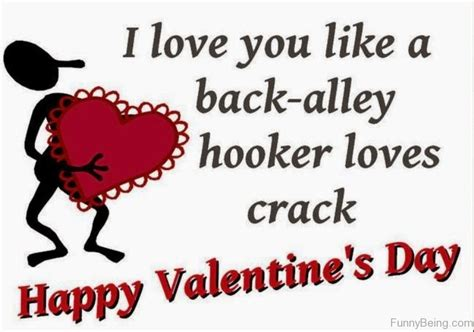 memes for valentines day 65 best valentines day memes for you