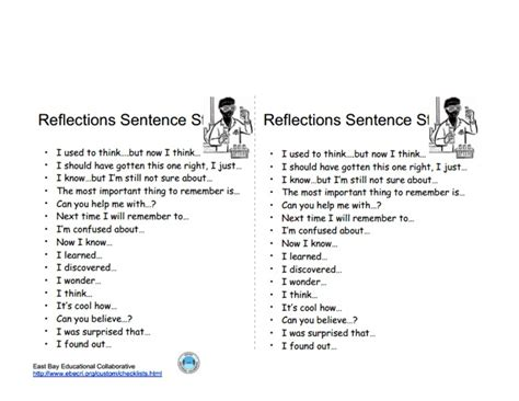 research paper sentence starters essay conclusion sentence starters homework service