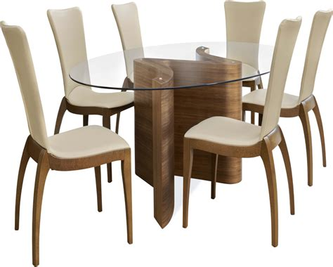 elysium led dining dining furniture dining home and furniture