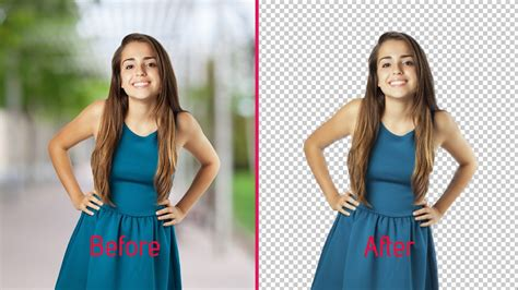photo background changer how to change background with photoshop cc 2015
