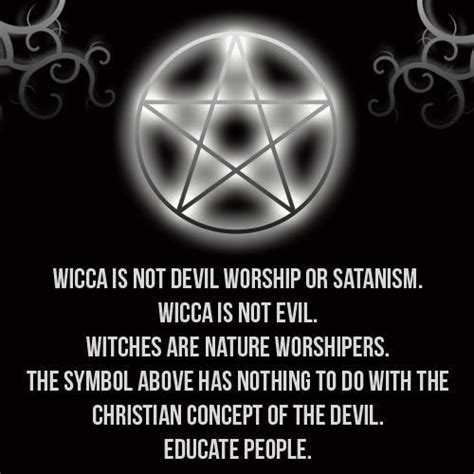Christian Symbolism In The The Witch And The Wardrobe by Christian Witch Satan Islam Spirituality Witchcraft
