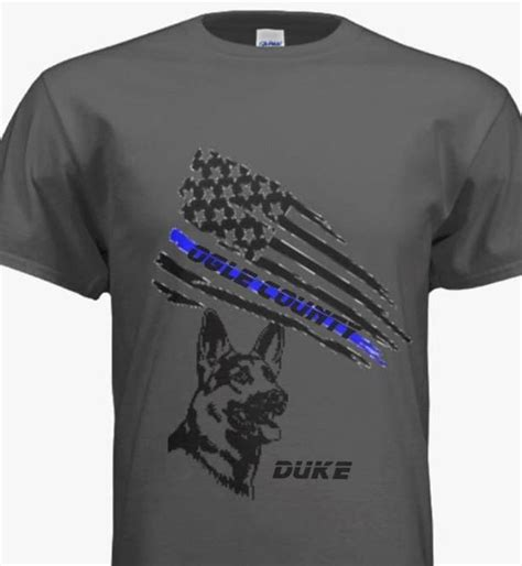 The Radio Dept T Shirt ogle county sheriff s dept selling t shirts to help duke