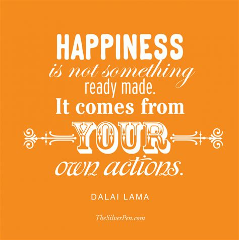 Quotes About Finding Happiness. QuotesGram