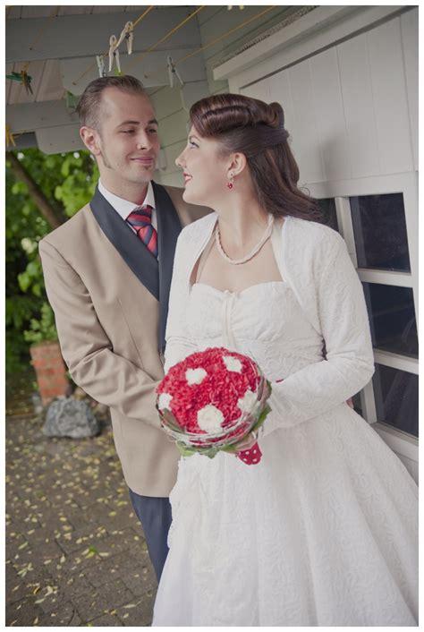 Hochzeit 50er by Hochzeit In Neuburg An Der Kammel 50er Jahre Rock N