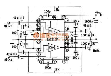 integrated circuit that keeps track of the current time in a pc index 1686 circuit diagram seekic
