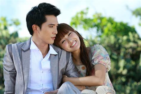 film cina waking love up dramatalk review love waking up 爱情睡醒了