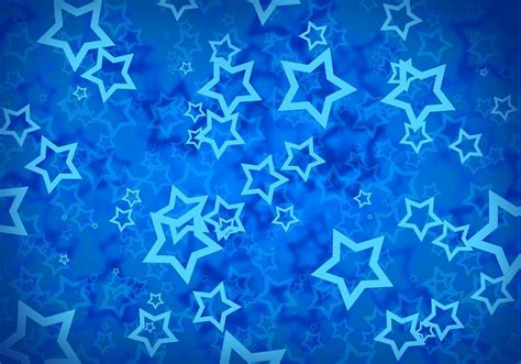 wallpaper design star star backgrounds wallpaper cave