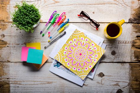 benefits of coloring for adults 5 benefits of coloring books