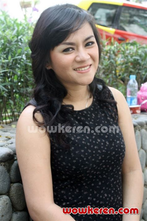 download mp3 dangdut yunita ababil lagu dangdut yunita ababil terguncang mp3 download