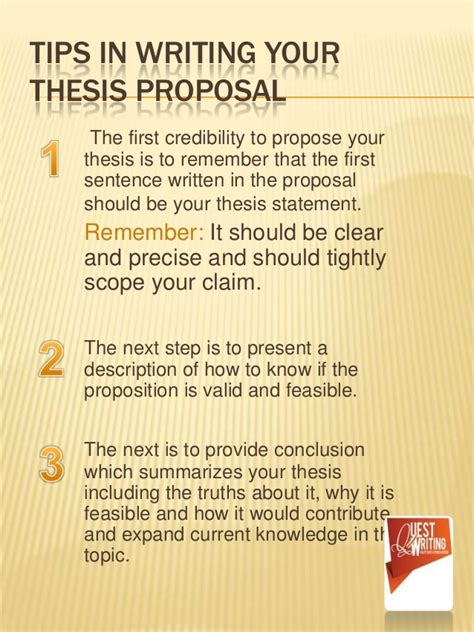 help writing a dissertation help with writing a dissertation 28 images help me
