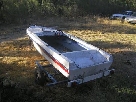 fishing boat for sale ipswich qld 1986 pongrass boat sales qld wide bay burnett 2943801