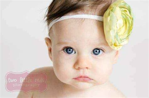 contemporary infant and toddler headbands lemonade couture yellow and green headband lemonade couture