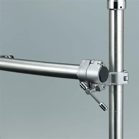 tama power tower system basic unit 171 drum rack