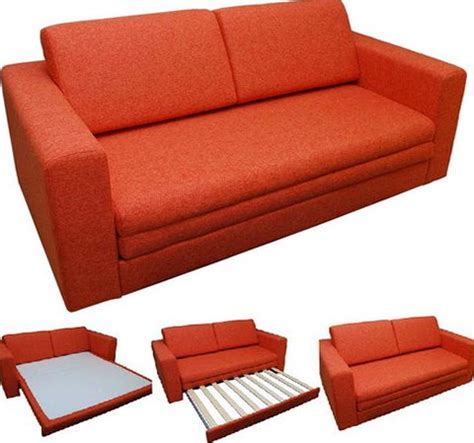 modern sofa bed ikea sofa bed ikea philippines home design ideas all about