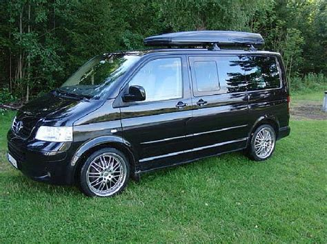 volkswagen vw multivan 7 places transporter 224 vannes