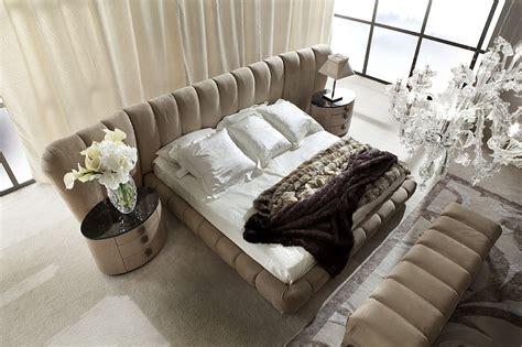 bedroom set los angeles modern master bedroom set stylish bedroom furniture