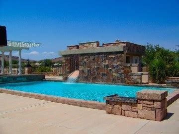 st george utah luxury vacation rental travel vacation
