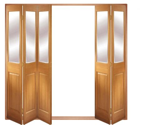 Folding Interior Doors Uk Interior Folding Sliding Doors 3 Photos 1bestdoor Org