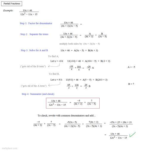 large scale integration notes pdf large scale integration notes pdf 28 images systemy operacyjne jacek kobus wydział fizyki