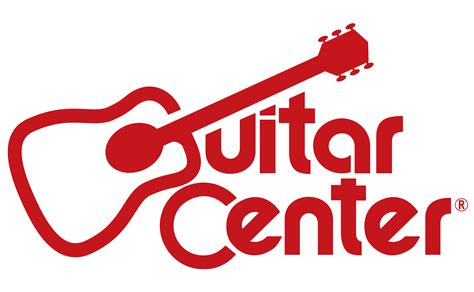 guitar center brands of the world download vector guitar center logos download