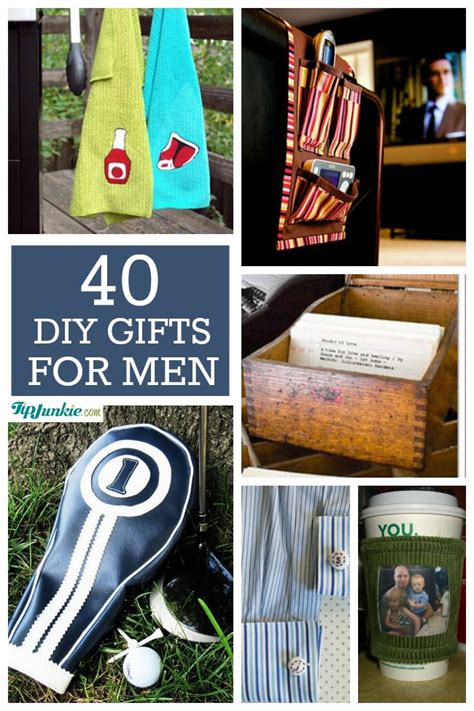 top 28 christmas gifts for 40 year 40 best christmas