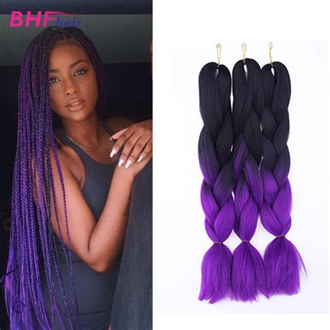 expression hair braids wholesalers 756 best images about twists for me on pinterest