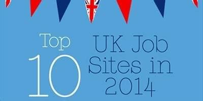 blogger jobs uk 6 things you really should know about recruitment this