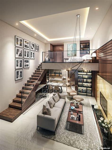 desain interior ruang makan minimalis home and ruang tamu sempit lakukan desain interior berikut
