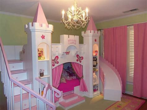 Best 10 Kids Bunk Beds Ideas On Pinterest Fun Bunk Beds little bits and pieces bedrooms for kids