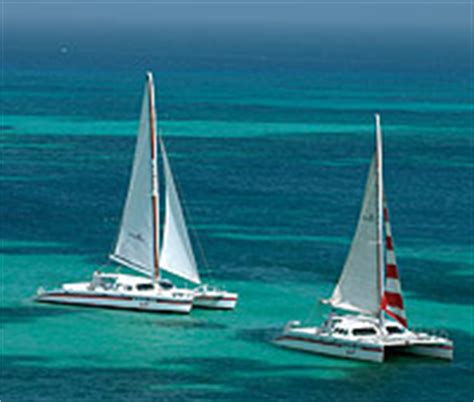 aruba catamaran charter aruba catamaran aruba charters red sail sports