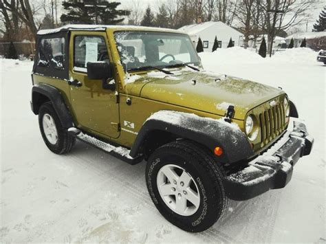 olive green jeep wrangler vehicle olive green jeep wrangler diggin it