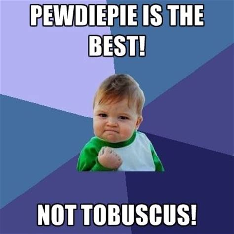Tobuscus Memes - 17 best images about pewdiepie on pinterest smosh a