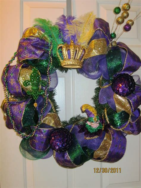 How To Make Mardi Gras Decorations by 132 Best Images About Mardi Gras Decorations On