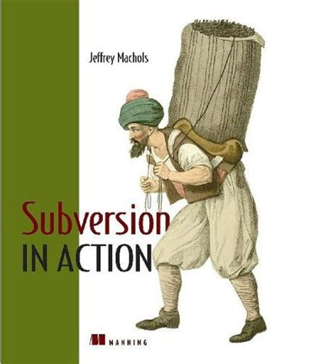 version with subversion books ultimate up for version with subversion