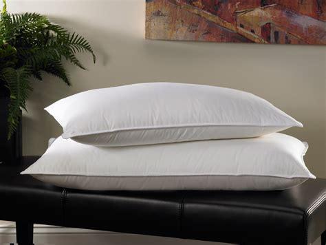 feather kessler pillow kessler living hotel store