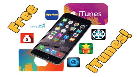 Apps That Give You Free Gift Cards - top 6 apps that give you free itunes gift cards how to get free itunes youtube