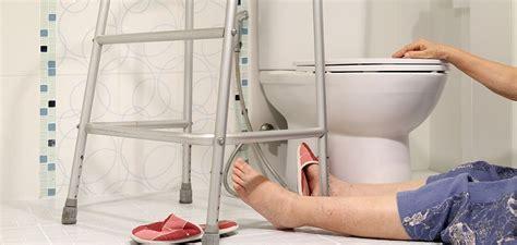 bathroom accessories for senior citizens bathroom designs for senior citizens