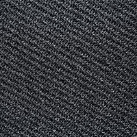 Dijamin Corsair Vengeance Mm200 Small corsair vengeance mm200 standard tapis de souris corsair