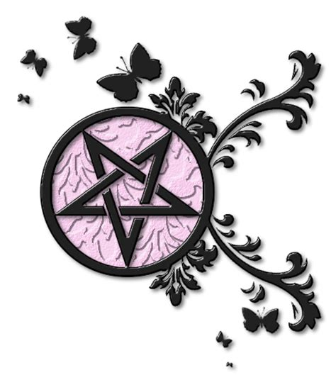 celtic pentagram tattoo designs inverted pentacle design by excheesetorpedo on deviantart