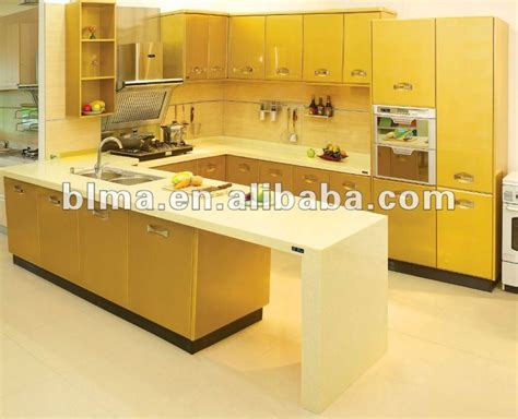 particle board kitchen cabinets melamine particle board kitchen cabinet china mainland
