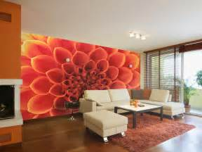 tips on choosing a feature wall in your home