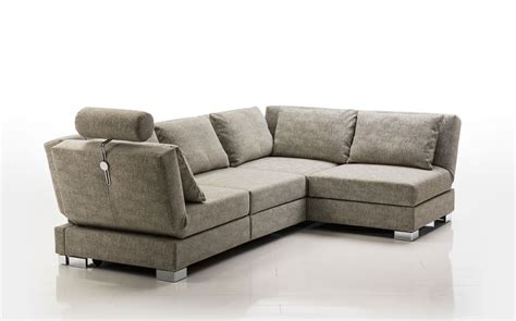 nook sofa nook sectional sofa