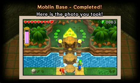 tri force heroes materials guide how to craft all costumes the legend of zelda tri force heroes